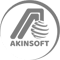AKINSOFT For 25 Years